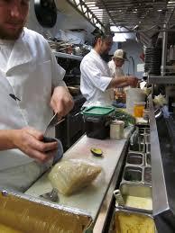 Line Cook Memes - line cook shit jobs teton gravity research