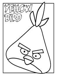 15 best angry birds images on pinterest diy angry birds and