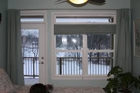 transom windows above kitchen cabinets u2014 john robinson house decor