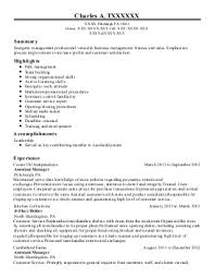 Marketing Communications Manager Resume Essay About Service And Sacrifice Jewelry Salesperson Resume Best