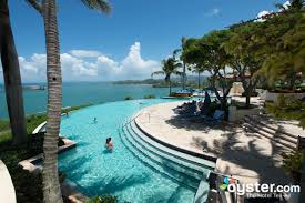 the 15 best puerto rico hotels oyster com hotel reviews
