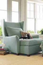 oversized armchairs foter