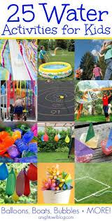 Kids Outdoor Entertainment - 42 best entertainment images on pinterest