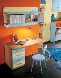 7 cool ideas of kids study space organization kidsomania