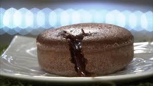 tf1 cuisine laurent mariotte moelleux aux pommes recette de moelleux aux oeufs en chocolat petits plats en
