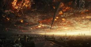 independence day resurgence 2016 wallpapers id4 resurgance