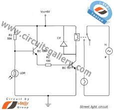 street light wiring diagram street wiring diagrams instruction