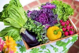 preserve fruits u0026 veggies for winter eat loco