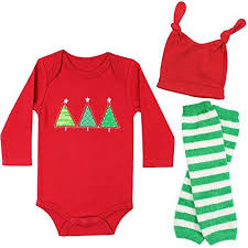 58 best christmas for babies images on pinterest