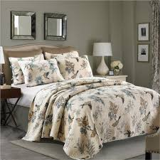Palm Tree Bedspread Sets Bedding Comforters Quilts Sale U2013 Ease Bedding With Style