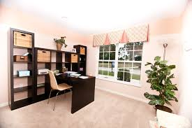 highland homes floor plans shelving units with cube organizers can be decorative and help you