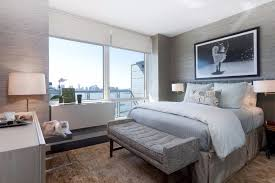 10 stunning master bedrooms by top interior designers u2013 master