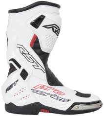 sportbike racing boots 233 99 rst mens pro series race boots 262222