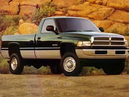 98 2500 dodge ram 1998 dodge ram 2500 overview cars com