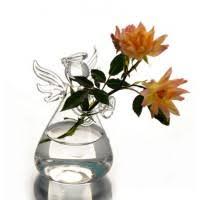 terrarium glass bowls buy creative terrariums online in india