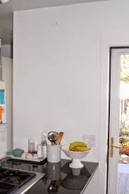 blank kitchen wall ideas utuy design blank kitchen wall