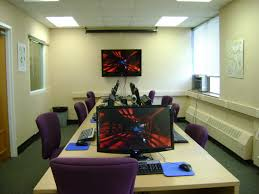 fresh computer room layout design 54