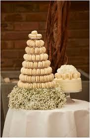 macaron towers a quirky cake alternative for weddings u2013 ashleigh