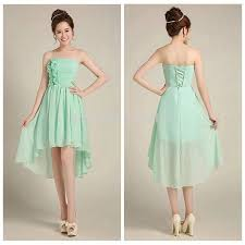 mint green bridesmaid dresses mint green bridesmaid dresses gown and dress gallery