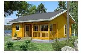two bedroom houses solid summer outdoor wooden house 2 bedroom waterproof with base