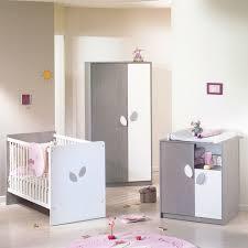 chambre bébé aubert soldes décoration chambre bebe aubert soldes 22 marseille 05210626