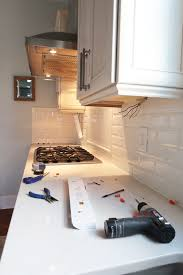 how to install led puck lights kitchen cabinets how to convert cabinet lights to led porch