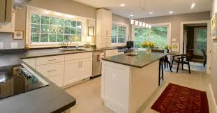 Kitchen Cabinets Northern Virginia Home Interior Renovations U0026 Remodels In Fairfax County Va
