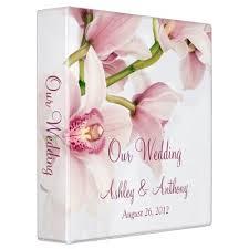 wedding planning binders planning wedding ideas