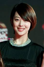 female idols with short hair appreciation post allkpop forums