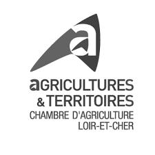 chambre agriculture loir et cher vinopôle centre val de loire partenaires