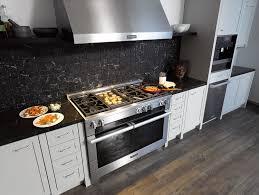 verona appliances dealers verona range 100 kitchen range miele ranges blog lansdale kitchen appliances keiffer s appliances