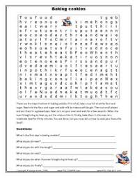 adverbs printable adverbs worksheets adverbs of frequency sequence