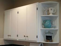 kitchen cabinet doors edmonton cabinet doors for sale in nj at lowes edmonton gammaphibetaocu com