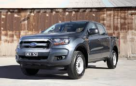 2016 ford ranger wildtrak test drive never says never 2016 ford ranger px mk2 review practical motoring