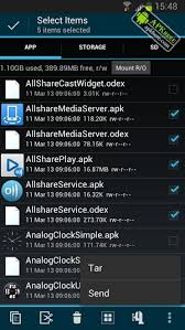 root explorer apk root explorer 4 2 1 apk paid apkhere