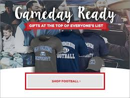 Barnes And Noble Bentley University Old Dominion University Bookstore Apparel Merchandise U0026 Gifts
