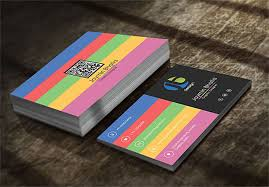 Hypnotherapy Business Cards Freelance Slogan For Your Hypnotherapy Business Services Online