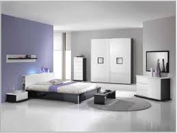 Master Bedroom Dresser Office Furniture I Contemporary Master Bedroom Dresser Also With