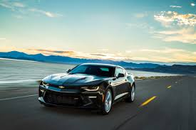 nissan canada september incentives gm tripled chevrolet camaro incentives in september made small