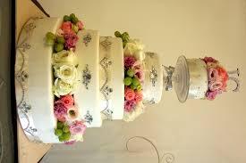 wedding cake crazy wedding cakes wedding cake pictures ideas