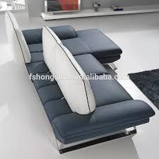 canapé usine luxe en cuir italien canap en pologne moderne italien canap avec