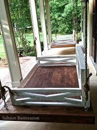 rocking chairs furniture front porch design front porch
