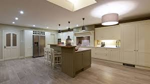 a frame kitchen ideas shaker kitchens beautiful designs at great prices