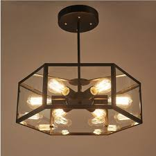 Living Room Ceiling Light Fixture by Compare Prices On Ceiling Light Box Online Shopping Buy Low Price