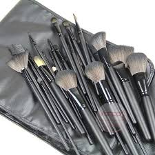 cheap professional makeup online get cheap brand professional makeup brushes aliexpress