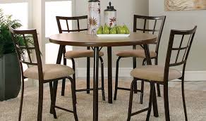 dining room graceful dining room furniture quality hypnotizing