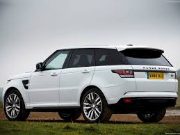 land rover 2015 land rover range rover sport svr 2015 picture 87 of 236