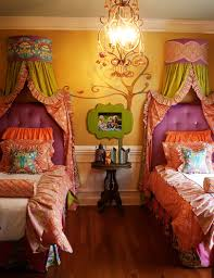 Whimsical Bedroom Ideas 42 best disney room ideas and designs for 2017