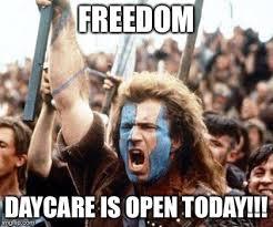 Braveheart Freedom Meme - braveheart freedom meme generator imgflip