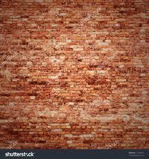 Bedroom Wall Panels Uk Brick Interior Wall Panels Uk Red Brick Wall Texture Brick